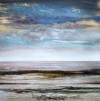 Mike  Bell - Title Northumbrian Coastal Seascapes