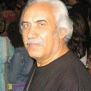 KHALED TURKI