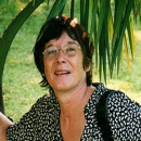 Micheline Laufer